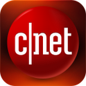 CNET Scan & Shop icon