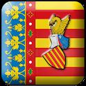Comunidad Valenciana Guia