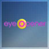EyeOpenerTV