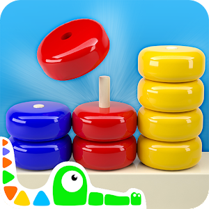 Sort and Stack  full version apk for Android device