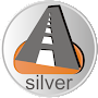 Speedcam: donation silver APK icon