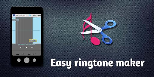Easy Ringtone Maker