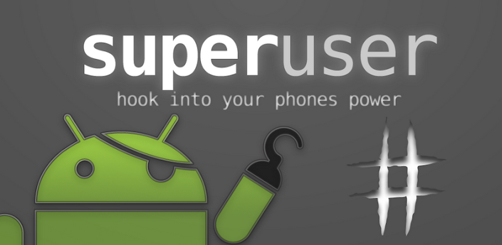 Superuser Elite