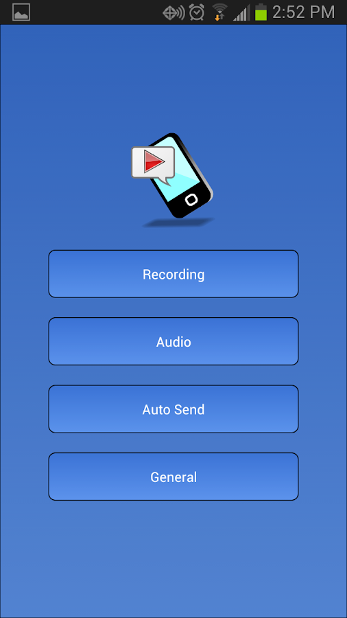Download Now Total Recall Call Recorder For Android Phone (Free)