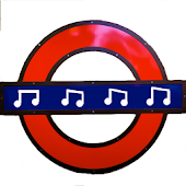 London Underground Ringtones