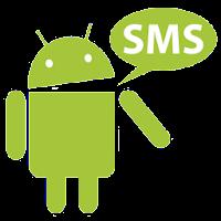 Voice SMS 2.0
