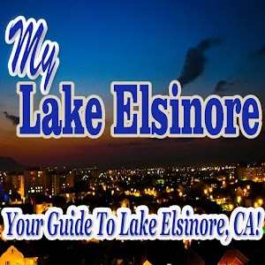 lake elsinore jewish dating site 4613% of the people in lake elsinore, california are religious,  009% in lake elsinore, california are jewish 052% are an eastern faith.