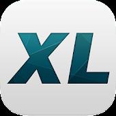 XL Launcher