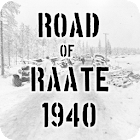 Road of Raate 1940 icon