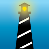 Lighthouse Scanner