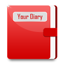 Your Diary icon