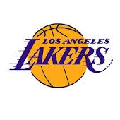 Lakers Clock Widget
