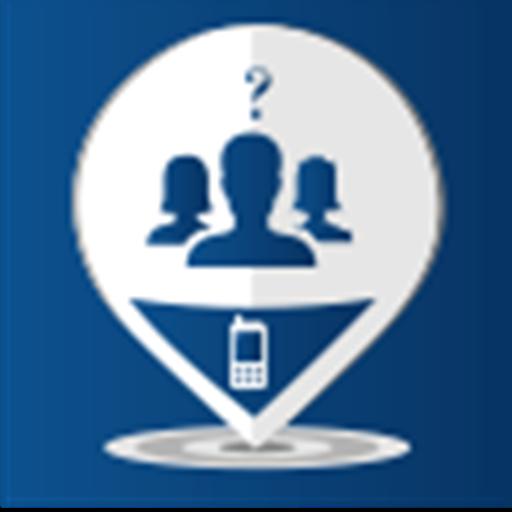FindMeIn (GPS Tracker) 旅遊 LOGO-玩APPs