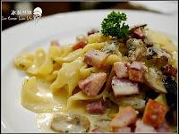 Osteria Rialto雅朵義大利餐館
