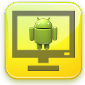 MyDroid PC Manager