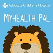 MyHealth Pal