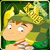 Chaves Kong