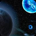 Black Hole v1.0 APK