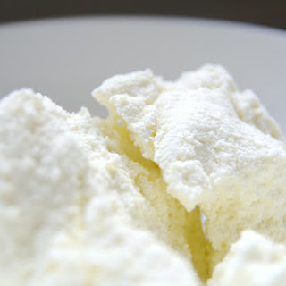 How to Make Ricotta Cheese.