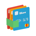 SendMoney icon