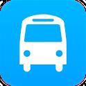 순천버스 icon