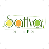 Sattva Steps