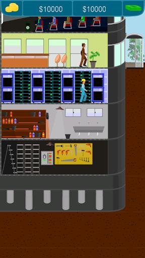 玩模擬App|Enter The Tower Demo免費|APP試玩