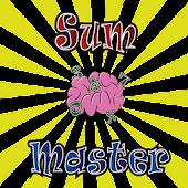 Sum Master