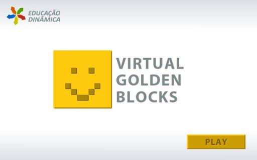 Virtual Golden Blocks
