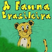 A Fauna Brasileira