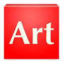 ArtChecker icon