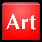 ArtChecker icon
