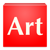 ArtChecker