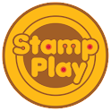 Stamp Play icon