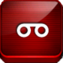 Visual Voice Mail Nexus icon