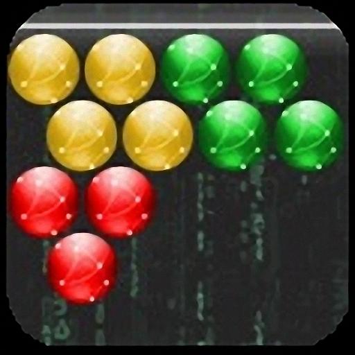 Matrix Bubble