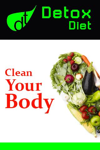 Diet Plan - Weight loss tips