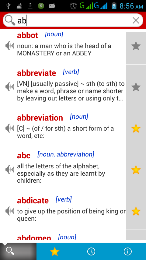 advanced tigrinya and english dictionary