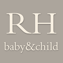 Baby & Child icon