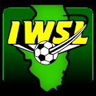 IWSL icon