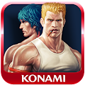 Game CONTRA: EVOLUTION APK for Kindle