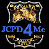 JCPD4ME