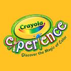 Crayola Experience Easton icon