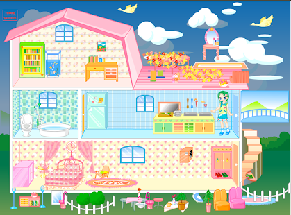 Download Interior Dollhouse Game Apk To Pc Download Android Apk Games Apps To Pc
