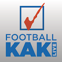 Football Kaki icon