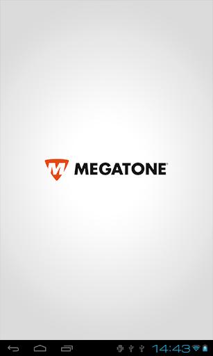 Revista Megatone