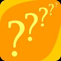 Life Simplifier icon