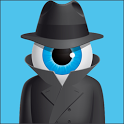 mSpy - Phone Tracker & Spy icon
