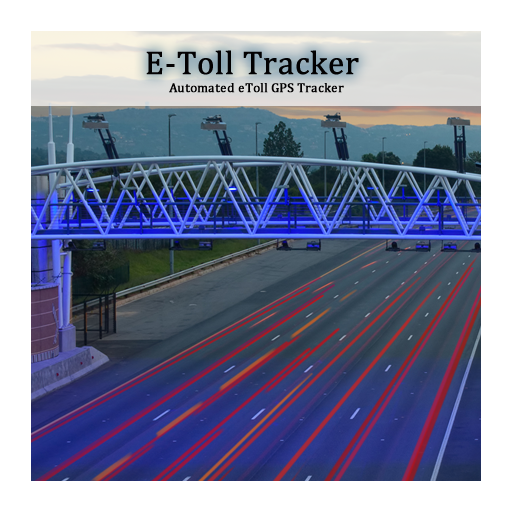 eTollTracker