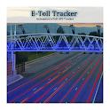 eTollTracker icon